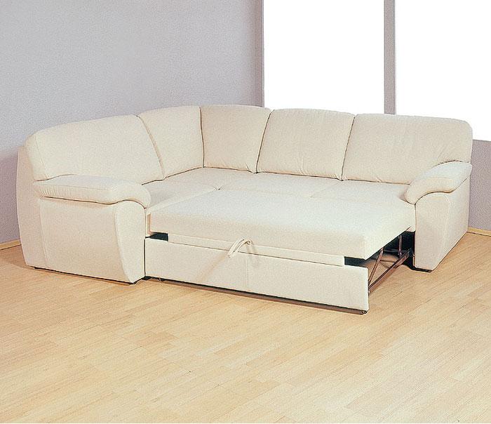 О том какой диван лучше выбрать