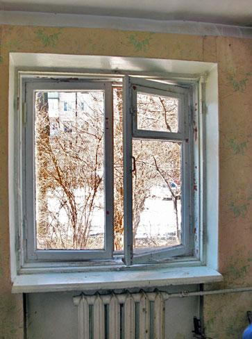 Как правильно ухаживать за деревянными окнами. информационны.