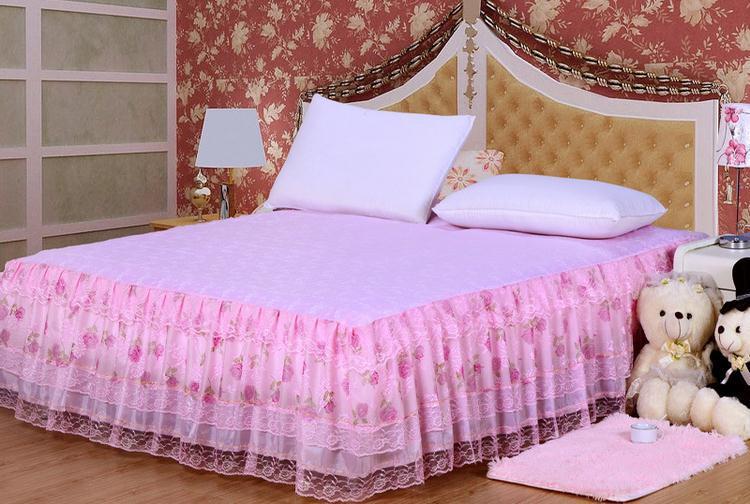 Покрывало на кровать в спальню фото новинки красивые своими руками 72