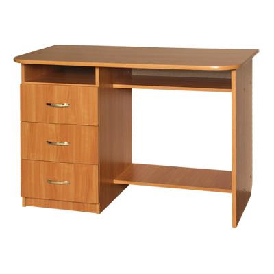 Как выбрать письменный стол.