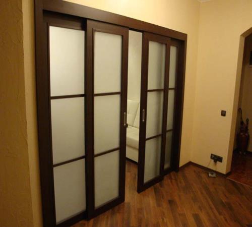 Межкомнатные Белорусские двери на www.rf-dveri.ru