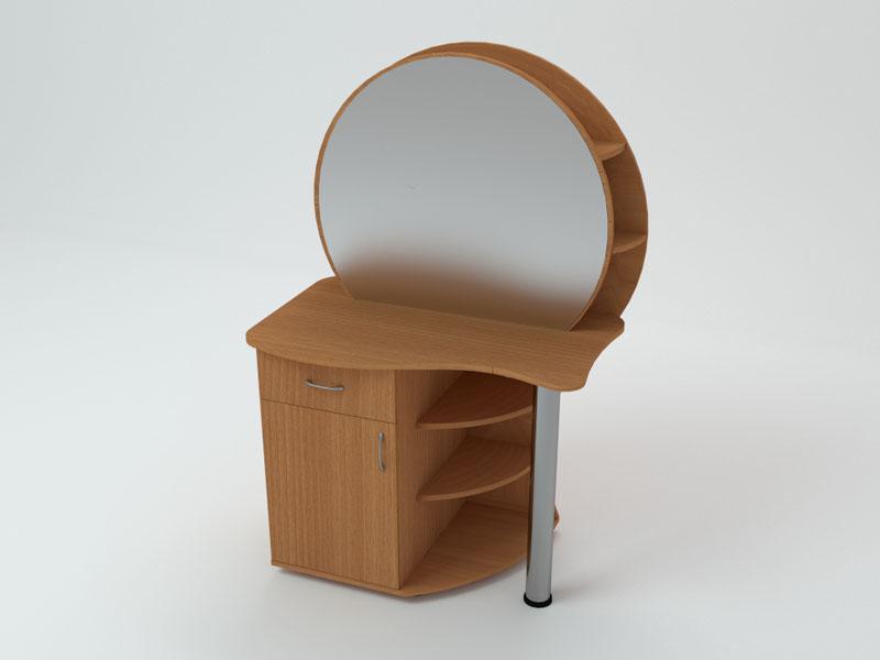 Трюмо с зеркалом, трюмо, зеркало, туалетные столики, туалетный столик с зеркалом, трюмо в спальню, трюмо купить