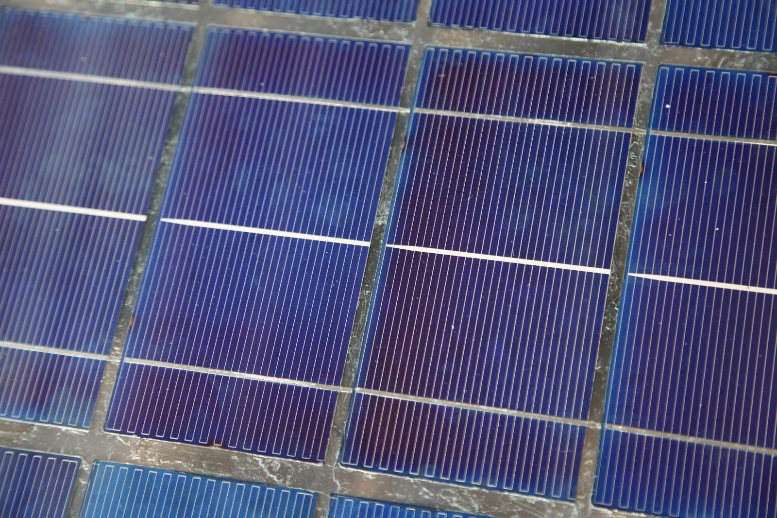 схема подключения системы на солнечных батареях к сети