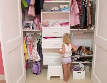 Украшения детский шкаф своими руками шкафа 126