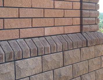 Штукатурка фасадов цена за квадратный метр