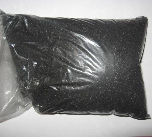 Угольная фильтр своими руками