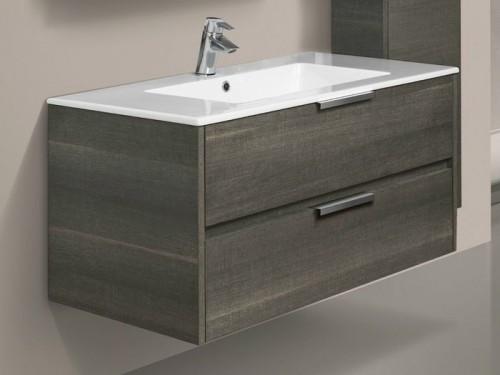 Мебель для ванной своими руками чертеж 775
