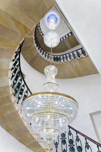 1Preciosa_Lighting_Hotel_Boner_Krakow_Poland_2006_Interior_2836