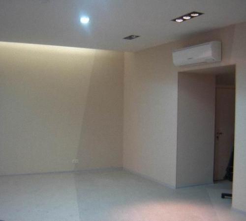Дизайн квартиры 80 квм - фото, интерьер квартир площадью