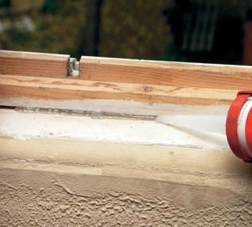 Заменим старые окна на новые со скидкой! в городе москва, фото 1, стоимость: 0 руб