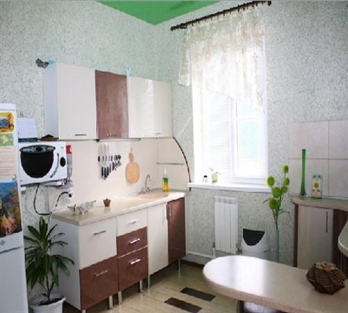 В кухне_500x450