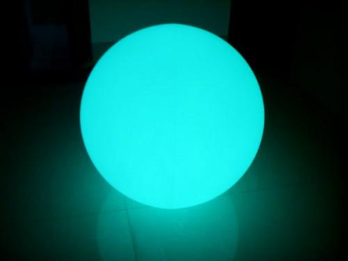 Светодиодные автомобильные лампы H1