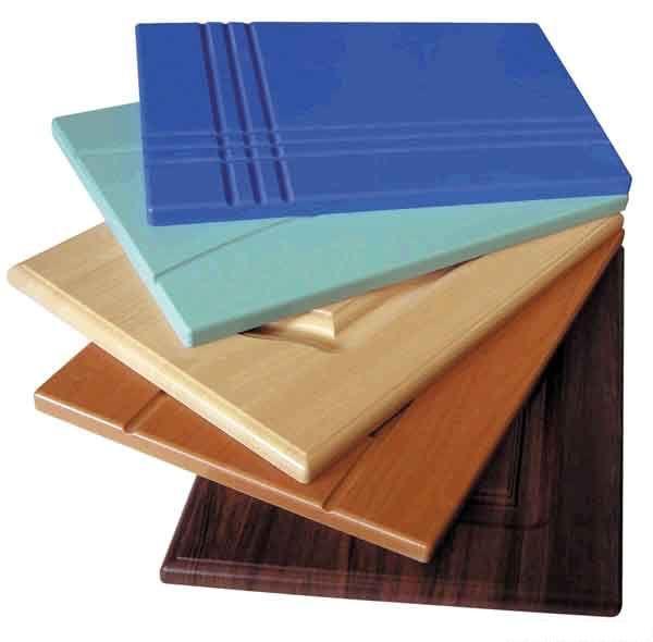 Купить материалы для изготовления мебели своими руками
