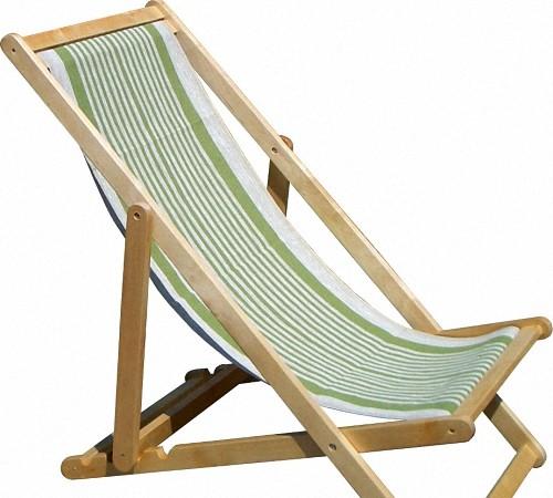 Складное кресло деревянное своими руками