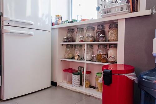 Как сделать холодильник фото
