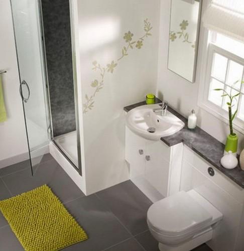 Accented-Wall-Bathroom-Decorating-Ideas-Amazing-Inspiring-Bathroom-Ideas-1280x1318