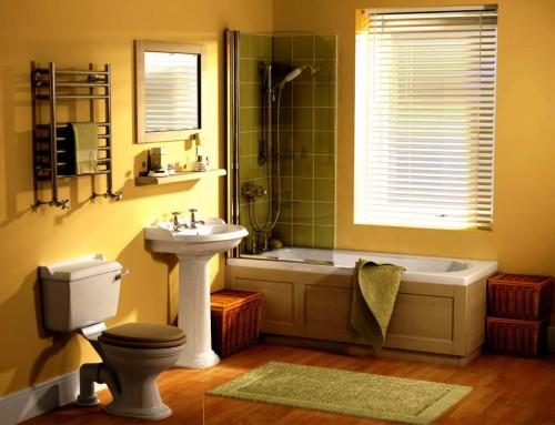 Cool-Traditional-Bathroom-Design-Ideas