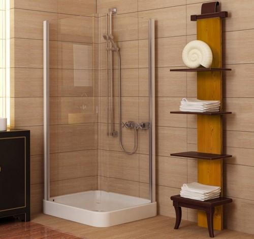 dressy-bathroom-floor-design-with-ceramic-floor-tile-combined-with-wood-floor-idea-20-incredible-ceramic-floor-tile-pattern-ideas-ceramic-tile-floor-ideas-ceramic-floor-tile-install-ceramic