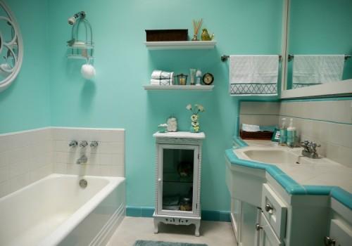 Ванная-комната-с-морской-тематикой4