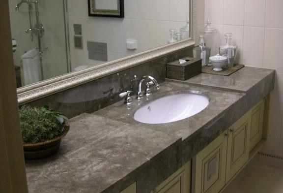 Пластмассовая столешница для ванной столешница из жидкого камня купить в нижнем новгороде