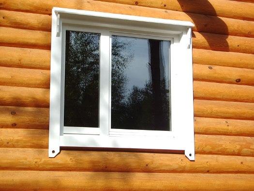Яндекс ру установка плаостиковых окон в волоколамске