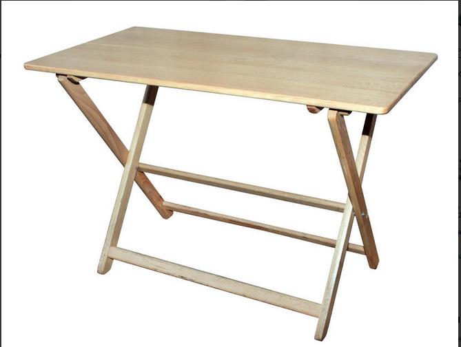 Стол для пикника разборный своими руками