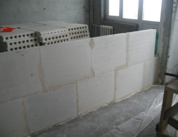 Пазогребневые плиты монтаж своими руками видео фото 934