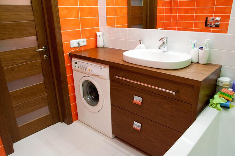 Столешница ванны своими руками раковина-столешница это
