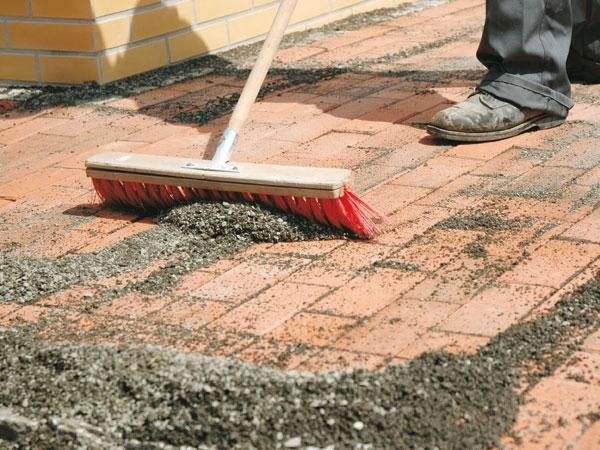 Плитка для садовой дорожки своими руками. Фотоинструкция. Изготовление плитки для садовых дорожек своими руками. Как создать бет