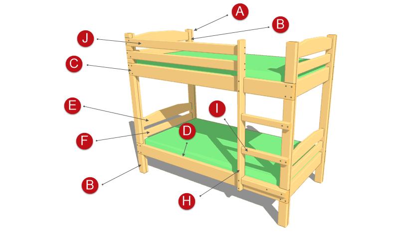 Как на королле сделать подвеску мягче