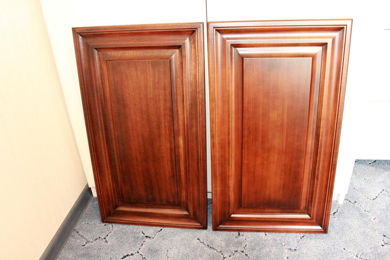 Межкомнатная дверь из дверцы шкафа своими руками гуру рукоде.