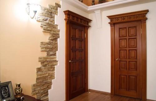 dveri2-500x324