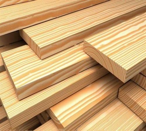 Порода древесины_500x450