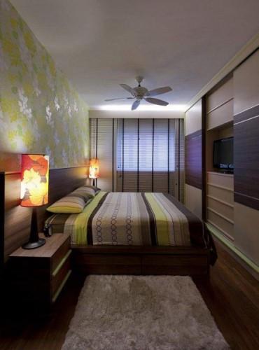 master-bedroom-long-narrow-445x600