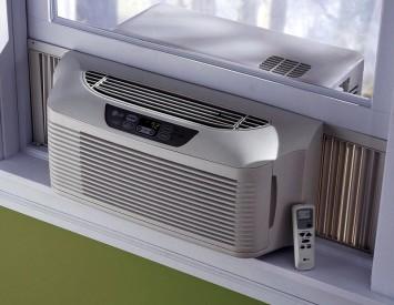 kondicioner-lg-355x275.jpg