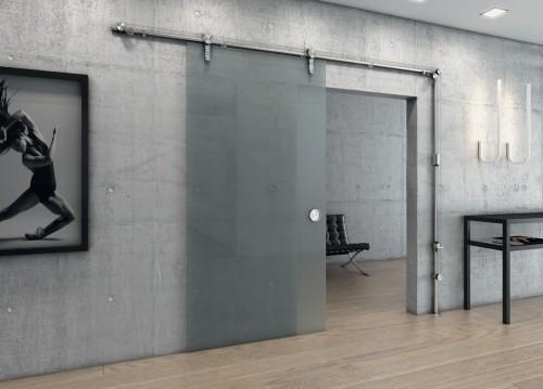 Как сделать сдвижные межкомнатные двери своими руками Механизм поворотно-раздвижной конструкции в квартире